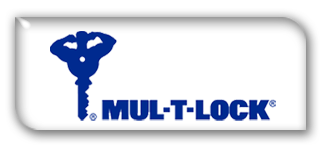Marlborough Heights Locksmith Store, Marlborough Heights, MO 816-566-5210
