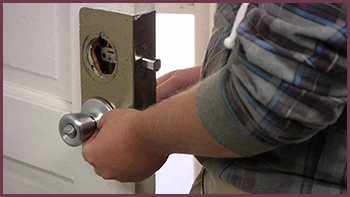Marlborough Heights Locksmith Store Marlborough Heights, MO 816-566-5210